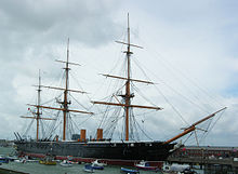 Taxi Transfer from Gatwick to Portsmouth