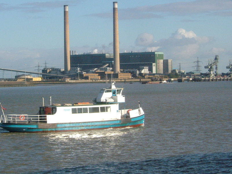 stansted-airport-transfer-to-tilbury.jpg